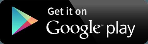 SWELLEnterprise on Google Play