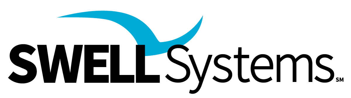 Swell Systems, Inc