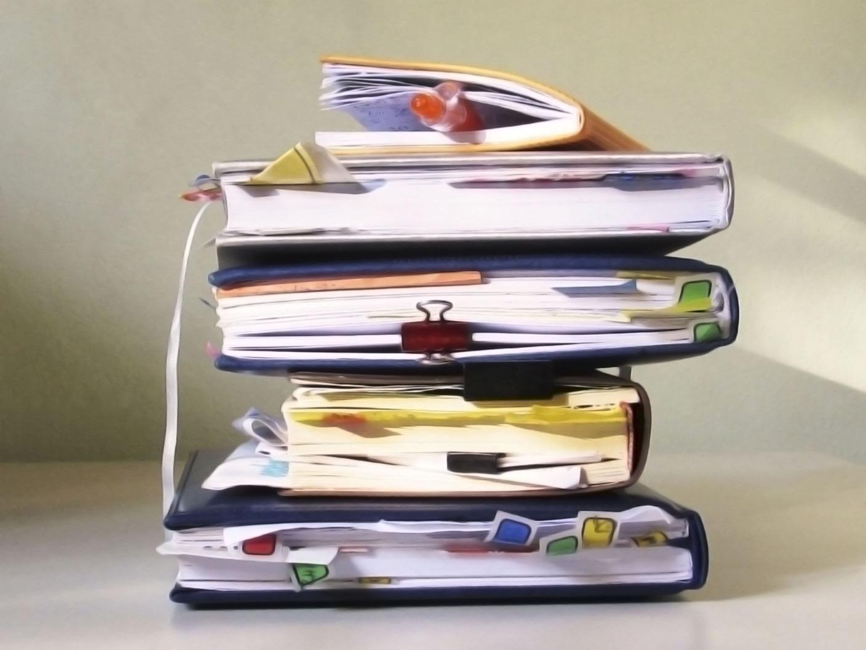 SWELLEnterprise-organizational-skills