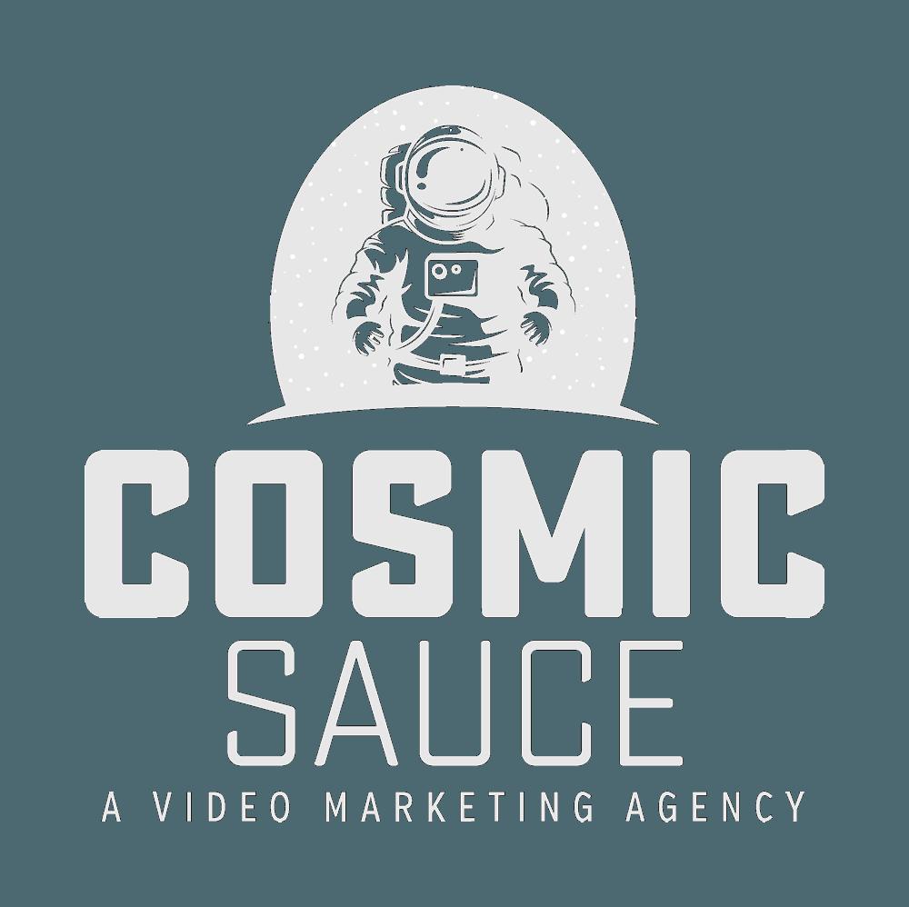 https://cdn.swellsystem.com/wp-content/uploads/2018/06/19120023/logo-white.png