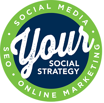 https://cdn.swellsystem.com/wp-content/uploads/2018/06/19120025/Your-Social-Strategy-350px.png