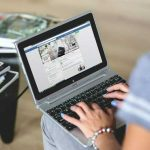 powerful social media marketing tools
